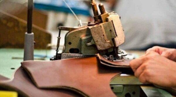 تجار عراقيون: المنتجات الجلدية السورية أفضل من الصينية