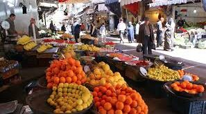 جمعية حماية المستهلك: التجار استغلوا العامل النفسي ولا مبرر لارتفاع الأسعار