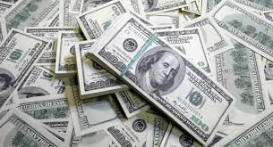 بنك يحول 900 مليون دولار بالخطأ لعملائه ولا يحق له استردادهم