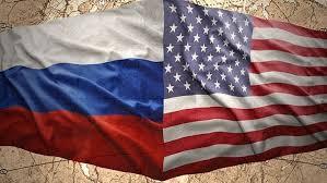 ألكسندر نازاروف: الحرب الأمريكية الروسية يمكن أن تبدأ خلال عامين