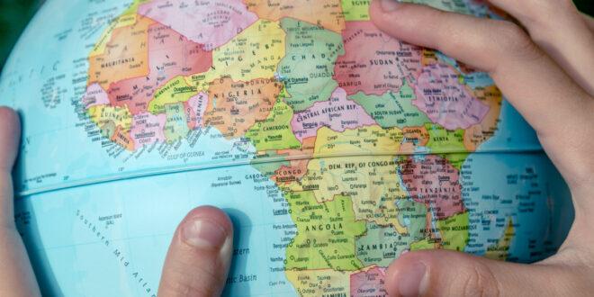 استغرق البحث عنها 375 عاماً.. ماذا تعرف عن القارة الثامنة ومكان تواجدها؟