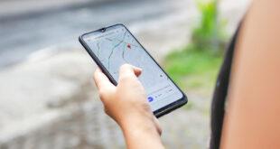 احفظ أين ركنت سيارتك، وفعله دون إنترنت.. حيل تسهل استخدام خرائط جوجل