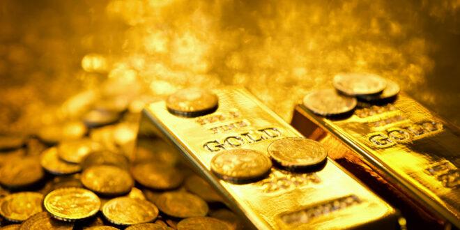 الذهب في مواجهة البيتكوين.. أيهما أفضل كاستثمار في السنوات العشر القادمة؟