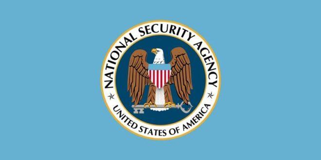 مجلس الأمن القومي الأميركي يجتمع اليوم وتوقعات بإحياء الاتفاق النووي مع إيران