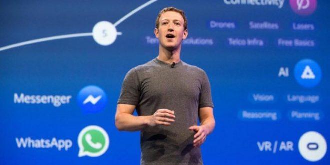استيقظوا فلم يجدوا أخباراً على صفحاتهم! فيسبوك يعلن الحرب على أستراليا