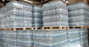 أبرز الرابحين المياه وأغرب الخاسرين الألبان.. شركات تربح 6.2 مليارات… وأخرى تخسر 5 مليارات