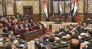 نواب سوريون يطالبون بتفعيل لجان تحقيق حول قضايا فساد كبيرة في وزارة «النفط»