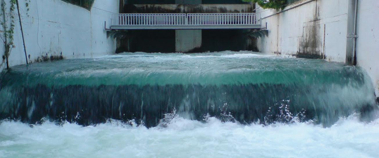 تقنين المياه في حدوده الدنيا وتوقع بإلغائه قريباً