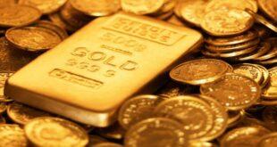 تعرفوا على أسباب ارتفاع الذهب لدينا