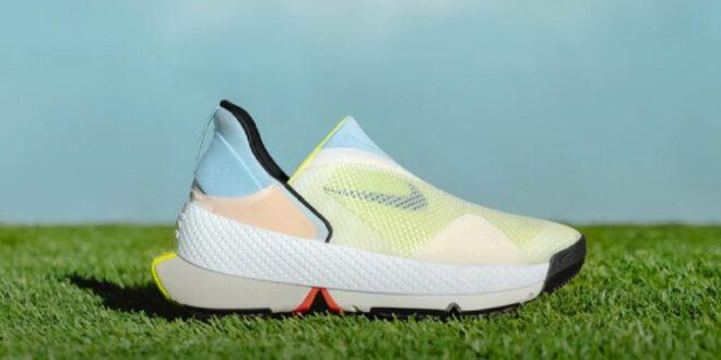 """""""نايك"""" تطور حذاء رياضيا بمواصفات ثورية (فيديو)"""