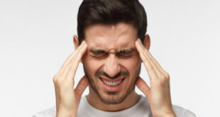 بدون أدوية.. علاج الصداع في المنزل بـ 3 مكونات طبيعية