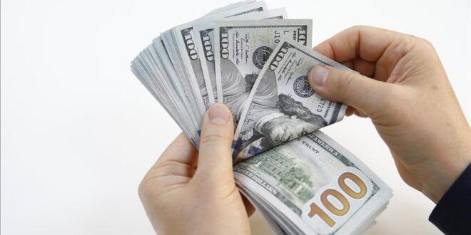رئيس هيئة الأوراق المالية يقترح تعديل المرسوم رقم 3 الذي يجرم التعامل بالدولار