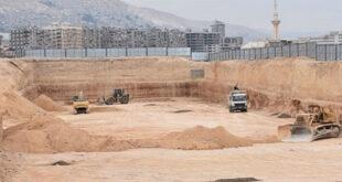 أهالي باسيليا سيتي يعترضون على تقييم أراضيهم وفق أسعار 2012