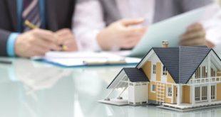 مناقشة رفع سقف القرض السكني إلى 50 مليون ل.س