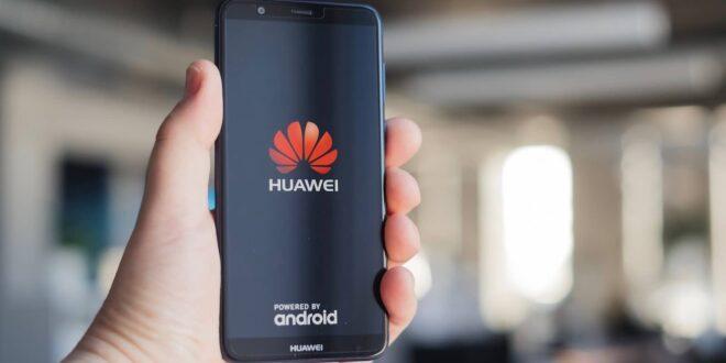 كل ما تريد معرفته عن سلسلة هواتف Huawei P50 القادمة