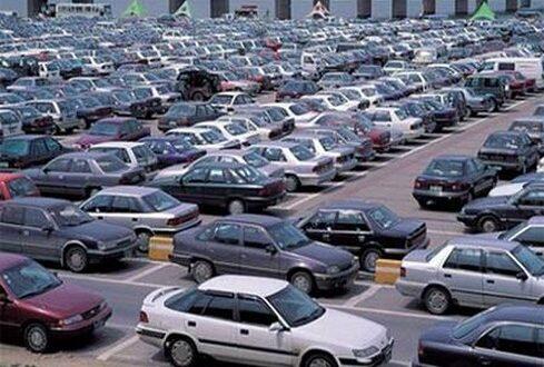 أسعار السيارات المستعملة في سوريا ترتفع 50% خلال شهرين