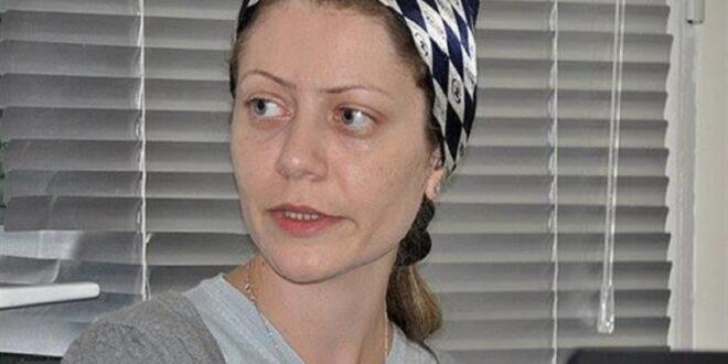 جيش الإسلام : لا علاقة لنا باختفاء رزان زيتونة ورفاقها