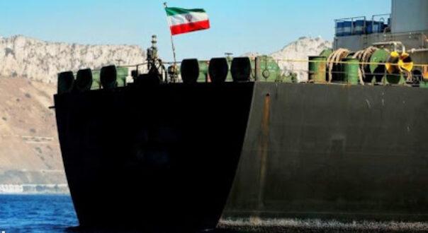 وول ستريت جورنال: إسرائيل استهدفت 12 سفينة إيرانية كانت متجهة لسوريا