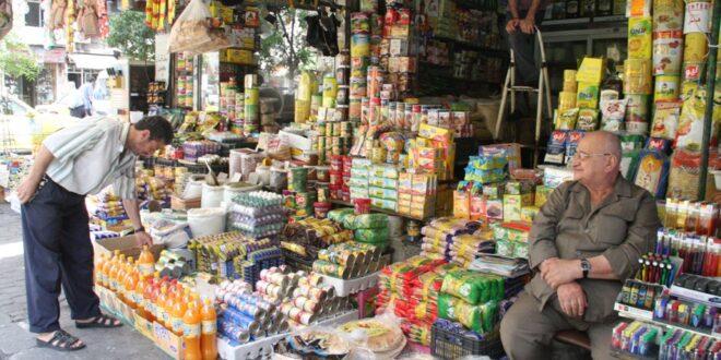 البرازي: أشد العقوبات بحق كل من يحاول خلق فوضى بالأسواق