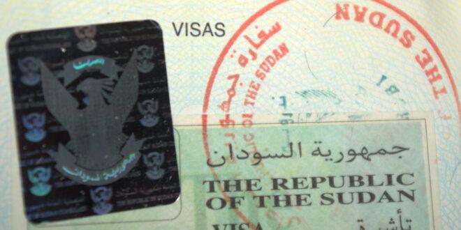 السوريين في السودان: مضايقات ومداهمات وسحب للجنسية