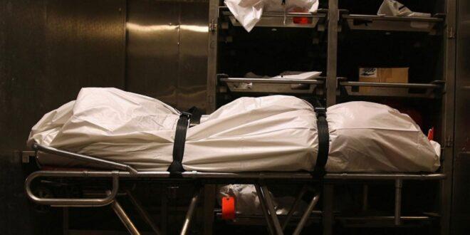 الكشف عن هوية الجثة المجهولة في ميناء اللاذقية