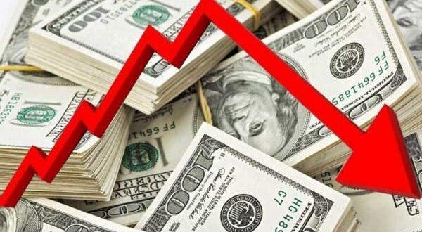 الليرة السورية تسقط الدولار بالضربة القاضية.. أكثر من 500 ليرة تراجع في يوم واحد
