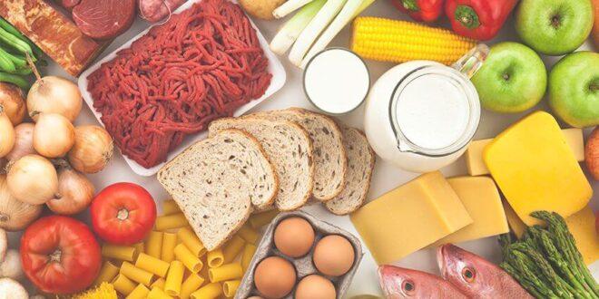 عدم التوازن الهرموني.. جرب هذه النصائح الخمس للنظام الغذائي المثالي
