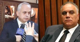الوزير يرفض الظهور على الإعلام
