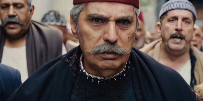 تعرف على أبرز المسلسلات السورية في رمضان 2021 والقنوات الناقلة لها