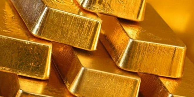 أسباب جديدة لارتفاع أسعار الذهب محلياً