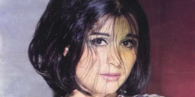 شقيقة سعاد حسني تفجر مفاجأة مفزعة بشأن جثمانها