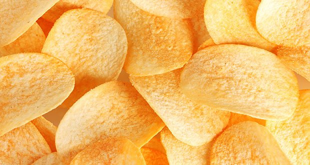 لجنة المقبلات الغذائية تطالب بدعم صناعة الشيبس