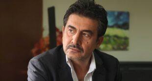 عابد فهد: الصراع بين الفنانين السوريين واللبنانيين حدث بسبب الغيرة