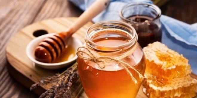 """""""عسل الكهف"""".. الأغلى في العالم ثمن الكيلو 12 ألف دولار"""