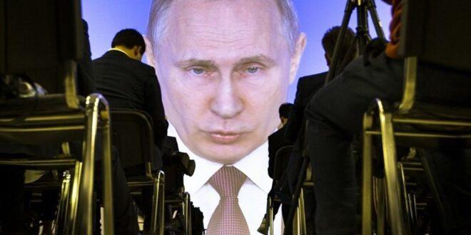 ماذا بعد استهداف أميركا رجل روسيا الأول؟