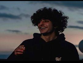 ما الذي يدفع شاب موهوب لإنهاء حياته؟.. أحد أقارب حسين شمص يكشف القصة