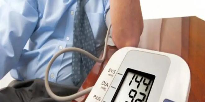 مشروبات شائعة تخفض ضغط الدم بأسرع وقت.. تعرّف إليها