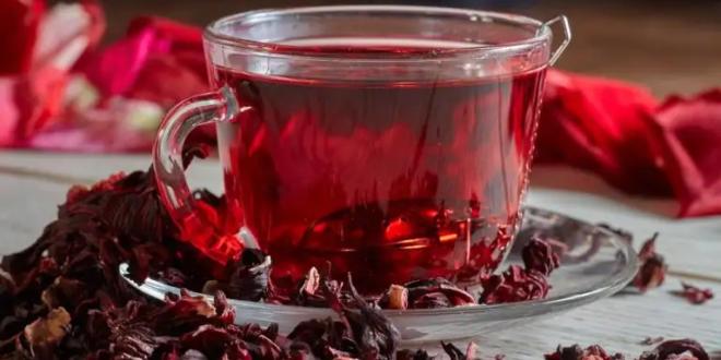 مشروب سحري يطيل العمر ويحرق الدهون