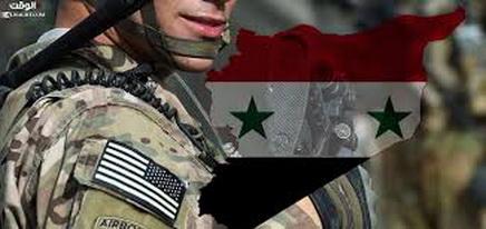 سفير فرنسي سابق: سورية تتعرض لعدوان من قبل الدول الغربية