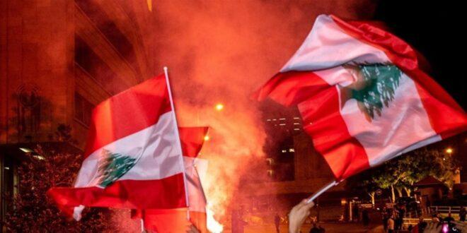 عبد الباري عطوان: من له مصلحة في انهِيار لبنان.. ومن يقف خلف ما يحدث؟