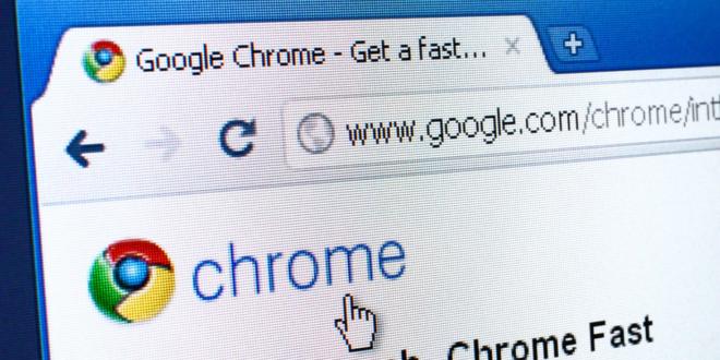 ميزات سرية في Google Chrome ستجعل حياتك أسهل