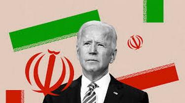 140 نائب أمريكي يدعون بايدن إلى إبرام صفقة شاملة مع إيران