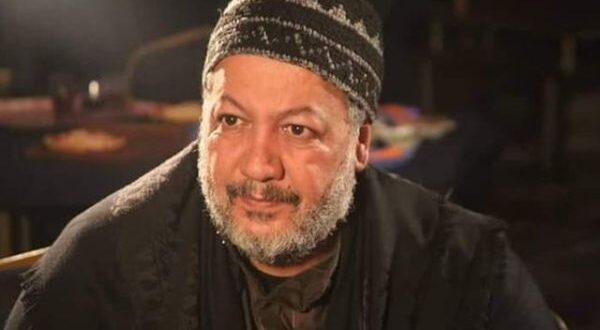 وائل زيدان يشارك وصفته لخسارة الوزن