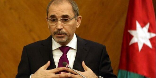 بعد السعودية والإمارات.. الأردن يريد الوصول لحل يحفظ استقرار سوريا