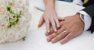 وفاة عروس بعد زواجها بأيام والسبب مفاجئ