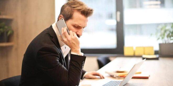 المكالمات الهاتفية الآلية.. تعرف على أبرز الطرق لحظرها