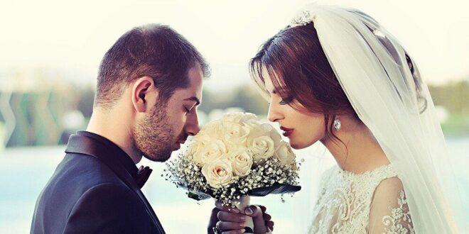 سجن عريس أردني هبط بطائرة في حفل زفافه