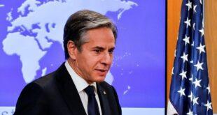 واشنطن وبروكسل والدوحة تعلن عن حجم المساعدات التي ستقدمها لمواجهة الأزمة السورية