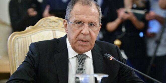 اتفاق روسي - تركي - قطري على التصدي للمحاولات الانفصالية في سوريا