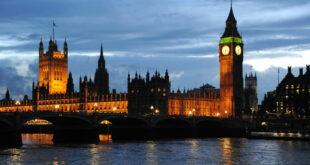 هندي يستأجر أحد أكبر قصور لندن مقابل سعر خيالي
